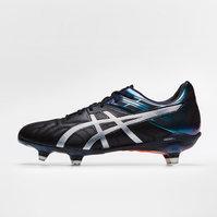 Asics Gel Lethal Tigreor 10 ST FG - Botas de Rugby