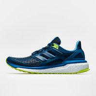 adidas Energy Boost Hombre - Zapatillas de Correr
