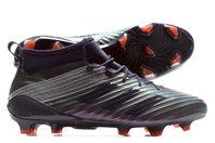 adidas Predator Flare FG - Botas de Rugby