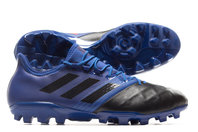 adidas Kakari Light AG - Botas de Rugby