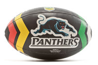 Steeden Penrith Panthers 2018 NRL Rugby League - Balón