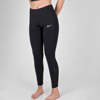 Nike Racer Mujer - Mallas de Correr